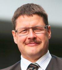 Frank Schneidereit