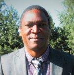 Ephraim Daka
